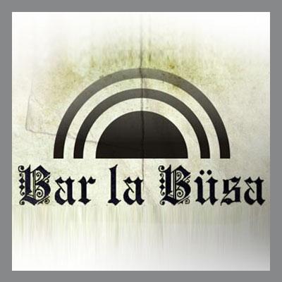 bar-la-busa1