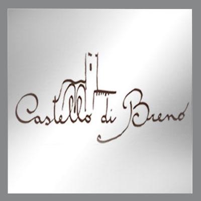 castello-ristorante