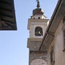 centro-storico-breno