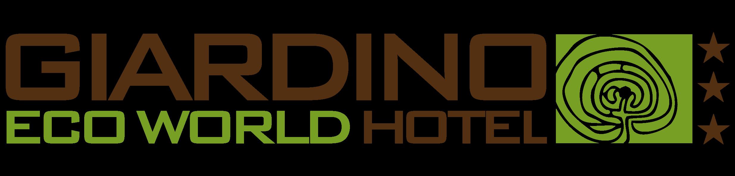 Hotel Giardino Breno