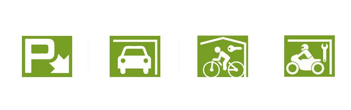 icone-motociclisti