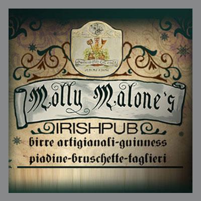 mollymalone1