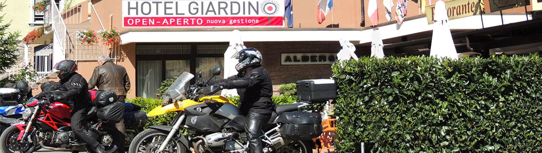 per-motociclisti