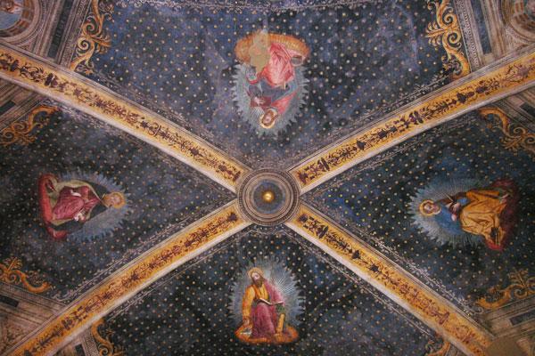 Sant Antonio Breno